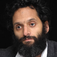 Jason Mantzoukas picture G496261