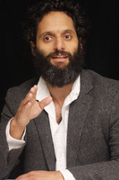 Jason Mantzoukas picture G496262
