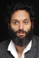 Jason Mantzoukas picture G496263