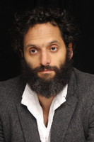 Jason Mantzoukas picture G496264