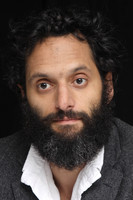 Jason Mantzoukas picture G496265