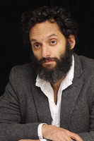 Jason Mantzoukas picture G496266