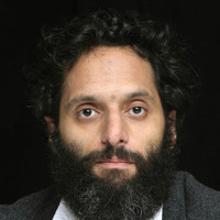 Jason Mantzoukas picture G496267