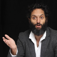 Jason Mantzoukas picture G496268