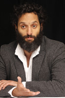 Jason Mantzoukas picture G496269