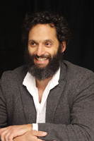 Jason Mantzoukas picture G496270
