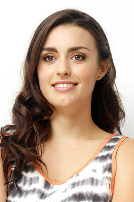 kathryn mccormick dance offkathryn mccormick height, kathryn mccormick braveheart, kathryn mccormick wikipedia, kathryn mccormick muse, kathryn mccormick films, kathryn mccormick, kathryn mccormick instagram, kathryn mccormick boyfriend, kathryn mccormick wiki, kathryn mccormick dance, kathryn mccormick dancer, kathryn mccormick sytycd, kathryn mccormick 2015, kathryn mccormick dance off, kathryn mccormick dancing with the stars