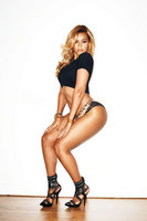Beyonce Knowles picture G496701