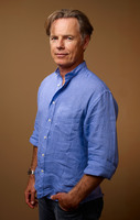 Bruce Greenwood picture G496747