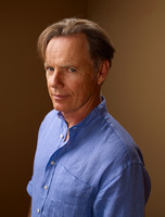 Bruce Greenwood picture G496748
