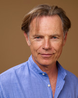 Bruce Greenwood picture G496750