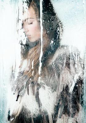 Tallulah Morton poster G496909