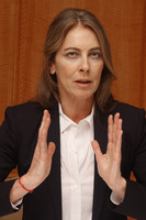 Kathryn Bigelow picture G497145