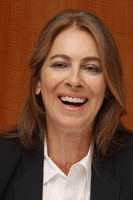 Kathryn Bigelow picture G497146
