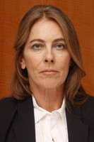 Kathryn Bigelow picture G497147