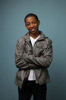 Jacob Latimore picture G497467