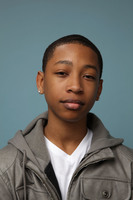 Jacob Latimore picture G497468