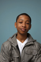 Jacob Latimore picture G497469