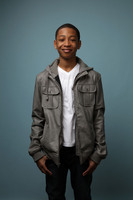 Jacob Latimore picture G497473