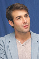 James Wolk picture G497490