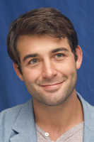 James Wolk picture G497491