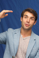James Wolk picture G497493