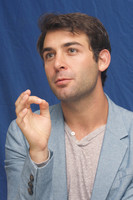 James Wolk picture G497495