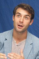 James Wolk picture G497496