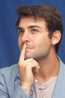 James Wolk picture G497497