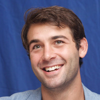 James Wolk picture G497503