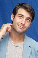 James Wolk picture G497506