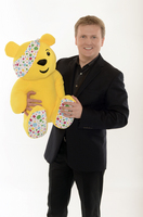 Aled Jones picture G497594