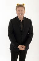 Aled Jones picture G497595