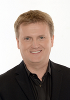 Aled Jones picture G497596