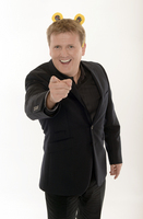 Aled Jones picture G497597