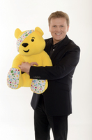 Aled Jones picture G497600
