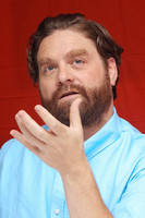 Zack Galifianakis picture G497602