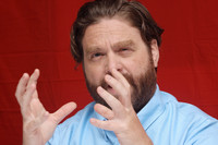 Zack Galifianakis picture G497603