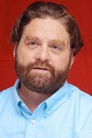 Zack Galifianakis picture G497604