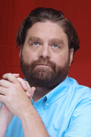 Zack Galifianakis picture G497605