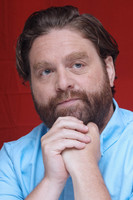 Zack Galifianakis picture G497606