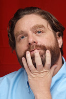 Zack Galifianakis picture G497607