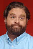 Zack Galifianakis picture G497608