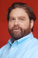 Zack Galifianakis picture G497610