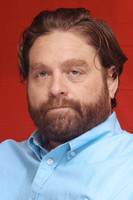 Zack Galifianakis picture G497613