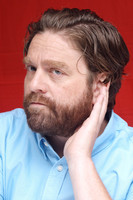 Zack Galifianakis picture G497615