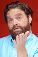 Zack Galifianakis picture G497619