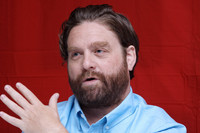 Zack Galifianakis picture G497622