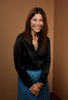 Catherine Keener picture G497623