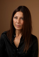 Catherine Keener picture G497624